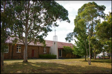 Bexley North Anglican Church 00-02-2015 - Bexley North Anglican Church - google.com