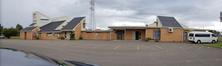 Bible Baptist Church 00-03-2019 - Andre Medina - google.com