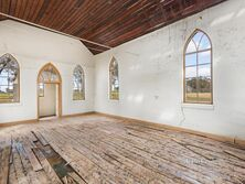 Bible Christian Chapel - Former 28-10-2020 - Jellis Craig Central Highlands - domain.com.au
