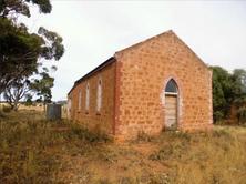 Black Rock Baptist Church - Former - Before Renovations 16-02-2016 - realestate.com.au