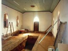 Black Rock Baptist Church - Former - Before Renovations - Baptistry 16-02-2016 - realestate.com.au