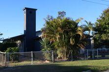 Blackall Presbyterian Church - Former 04-07-2020 - John Huth, Wilston, Brisbane