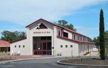 Blacktown Samoan Methodist Church