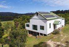 Boat Harbour Road, Yarranbella Church - Former 16-04-2019 - Nambucca Valley Property Sales - realestate.com.au