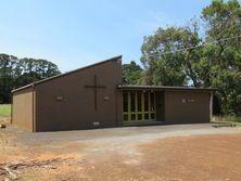 Bolwarra Uniting Church 02-01-2020 - John Conn, Templestowe, Victoria