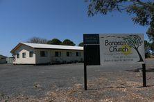 Bongeen Church 30-09-2017 - John Huth, Wilston, Brisbane.