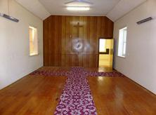Booborowie Uniting Church - Former 03-10-2017 - Landmark Harourts SA - realestate.com.au