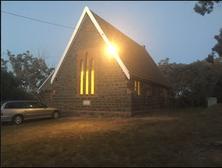 Bookham Community Church