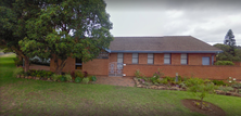 Boolaroo Seventh-Day Adventist Church 00-08-2017 - Martin van Rensburg - Google Maps