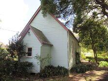 Boolarra Uniting Church - Former
