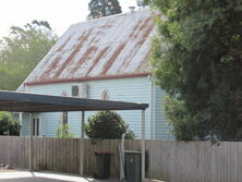Boolarra Uniting Church - Former 13-04-2021 - John Conn, Templestowe, Victoria