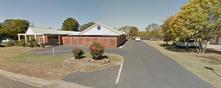 Boonah Uniting Church 00-10-2014 - Google Maps - google.com.au/maps