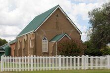 Boorowa Uniting Church