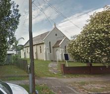 Botany Presbyterian Church - Former 00-04-2016 - Google Maps - google.com.au/maps