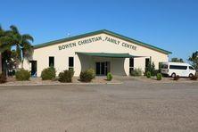 Bowen Christian Family Centre