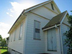 Bowen Methodist Church - Former 00-00-2016 - realestate.com.au