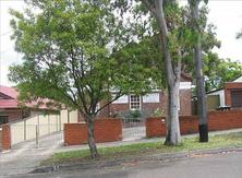 Boyle Street, Croydon Park Church - Former 00-08-2013 - realestate.com.au