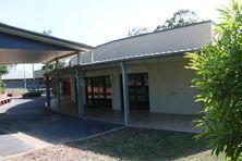 Bracken Ridge Baptist Church 13-01-2018 - John Huth, Wilston, Brisbane