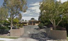 Bracken Ridge Church - Former 00-02-2014 - Google Maps - google.com.au