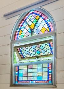 Bridge Street, Wyrallah Church - Former 07-07-2017 - Ray White - realestate.com.au