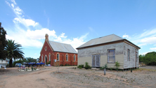 Bridgewater on Loddon Uniting Church - Former 23-03-2018 - Lawfords Real Estate - realestate.com.au