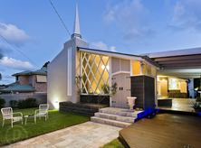 Brighton Baptist Church - Former 14-05-2017 - Place - Nundah   - realestate.com.au