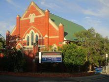 Brisbane Christadelphan Dawn Ecclesia