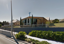Brisbane North Church of Christ 00-05-2016 - Google Maps - google.com.au/maps