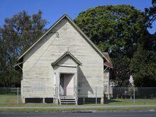 Broadwater Union Church - Former 17-05-2016 - John Huth, Wilston, Brisbane