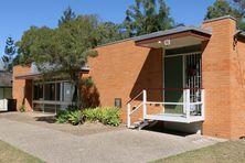Brookfield Uniting Church - Pioneer Memorial Hall 20-08-2017 - John Huth, Wilston, Brisbane