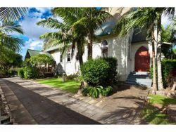 Brooklet Road, Newrybar Church - Former 16-02-2015 - Scott Harvey Real Estate - Brooklet