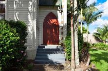 Brooklet Road, Newrybar Church - Former 16-02-2015 - realestate.com.au