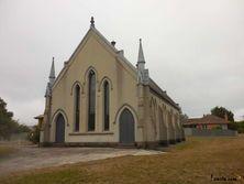 Brown Hill Uniting Church