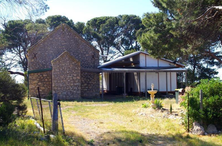 Bublacowie Church - Former 27-12-2017 - Yorke Peninsula Real Estate - Minlaton - realestate.com.au