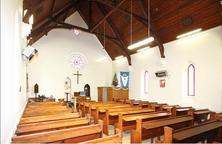 Bulla Uniting Church - Former 02-02-2011 - realestate.com.au