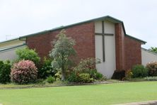 Bundaberg Baptist Church