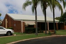 Bundaberg Church of Christ