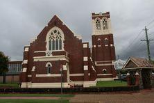 Bundaberg Seventh-day Adventist Church