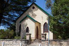 Bundanoon Uniting Church