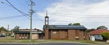 Burmese Christian Church (Sydney) 00-10-2019 - Google Maps - google.com