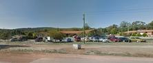 Byford Baptist Church 00-05-2018 - Google Maps - google.com