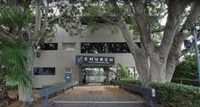 C3 Church - Silverwater 00-02-2017 - C3 SYD Silverwater - google.com.au