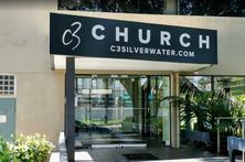 C3 Church - Silverwater 00-01-2019 - Briggs Jourdan - Google.com.au