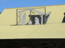 C3 Church Adelaide Hills 10-01-2020 - John Conn, Templestowe, Victoria