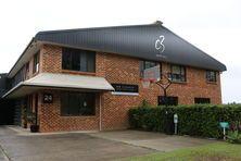 C3 Church Ballina 14-01-2020 - John Huth, Wilston, Brisbane