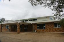 Caboolture Presbyterian Church