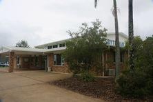 Caboolture Presbyterian Church 20-03-2017 - John Huth, Wilston, Brisbane.