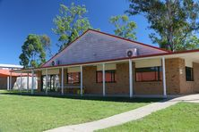 Caboolture Seventh-Day Adventist Church