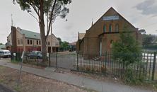 Cabramatta Anglican Church 00-12-2015 - Google Maps - google.com