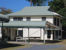 Cairns Community Church 15-08-2018 - John Conn, Templestowe, Victoria